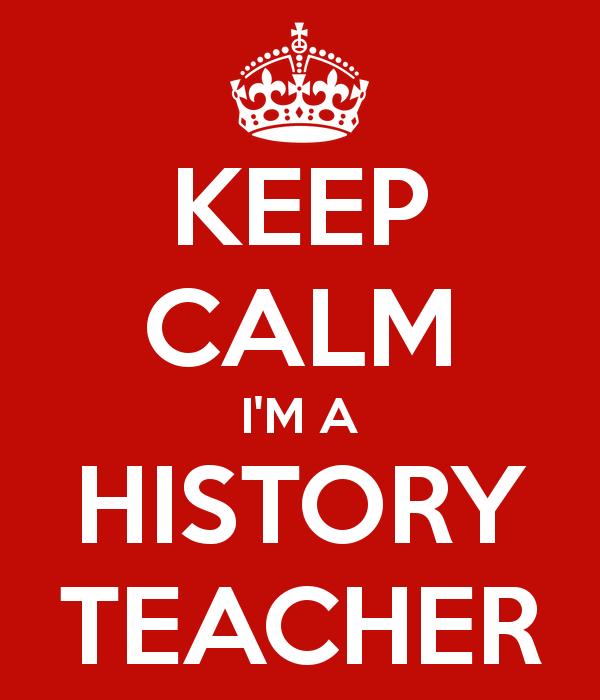 keep-calm-i-m-a-history-teacher