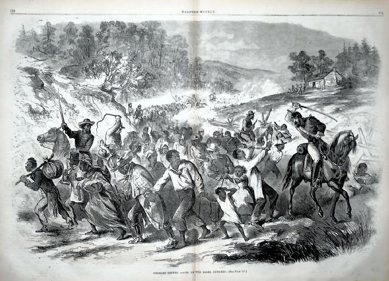 negroes-driven-south_original