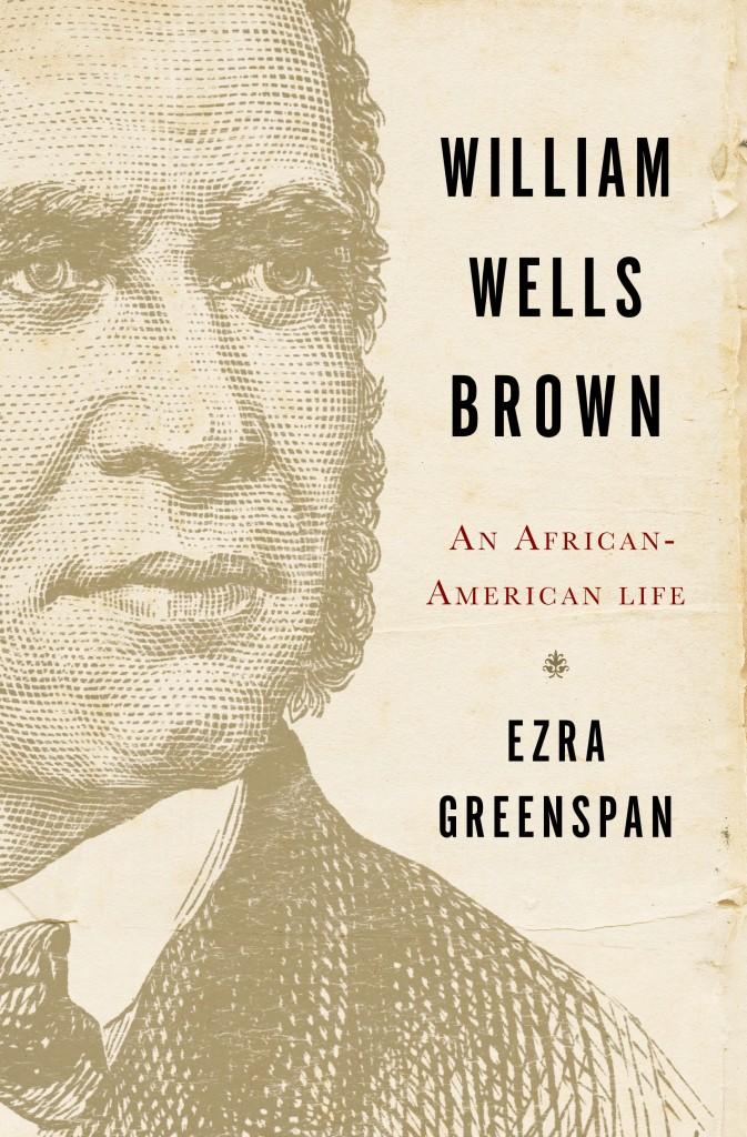 William-Wells-Brown
