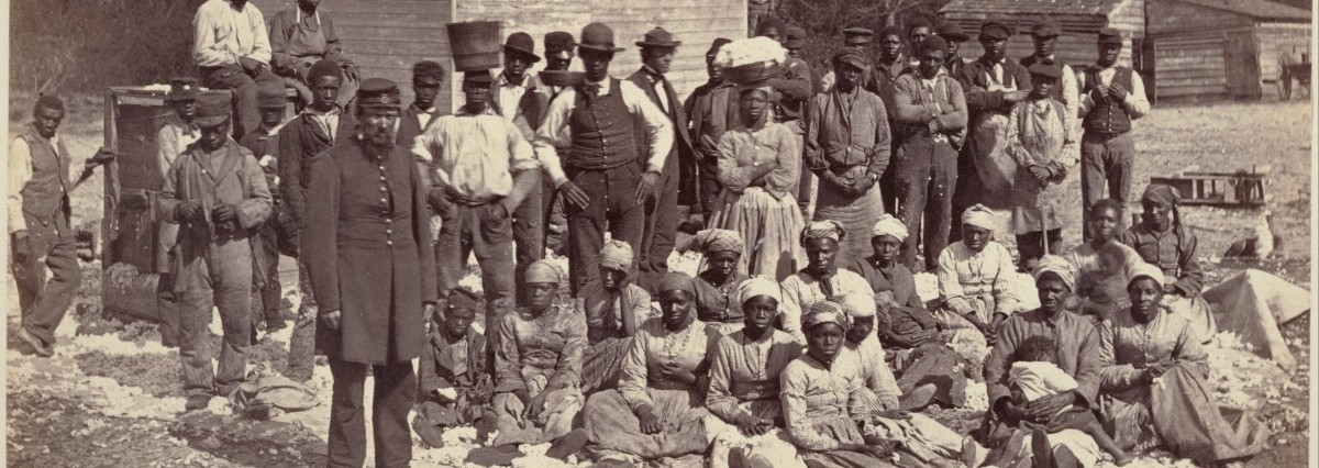 Henry_P._Moore_(American_-_Slaves_of_General_Thomas_F._Drayton_-_Google_Art_Project
